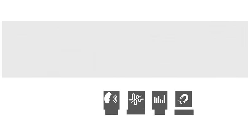 Tokk | Pred Technologies