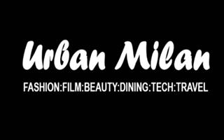Urban-Milan.png