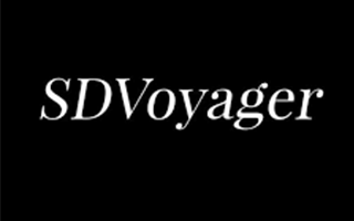 SD-Voyager.png