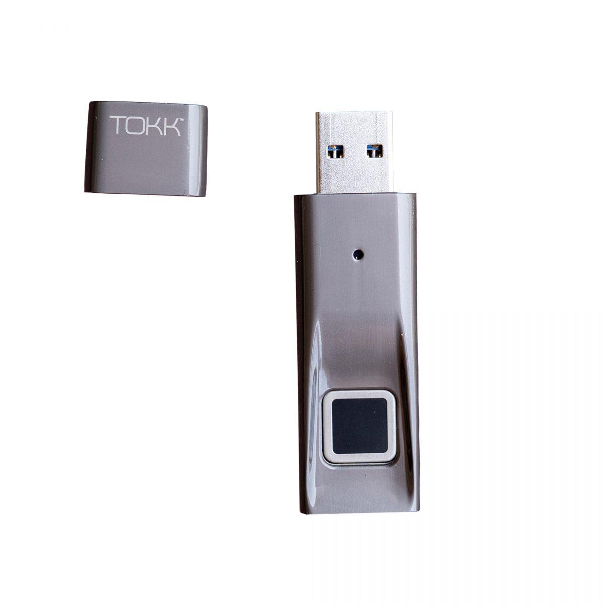 TOKK-USB-Figerprint-open--1200x1200.jpg